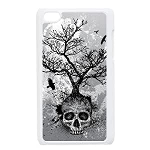 C-EUR Diy Phone Case Of Wolf Dream Catcher For For Htc M7 Cover