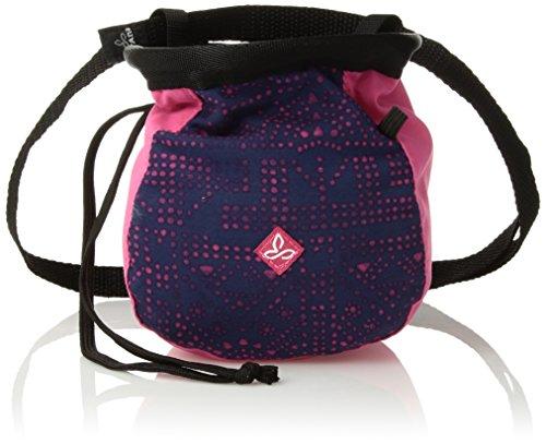 Rei Womens Belt - prAna Large Women'S Chalk Bag W/Belt, Nautical Mosaic, One Size