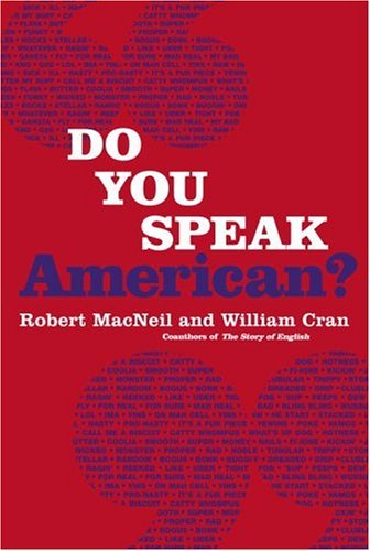 Do You Speak American?]()