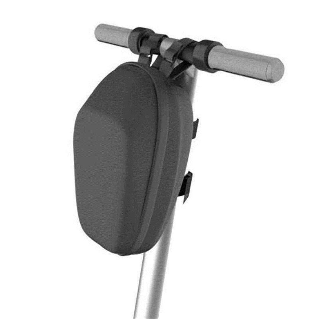VJUKUBWINE Bolsa De Almacenamiento para Xiaomi M365 Scooter ...