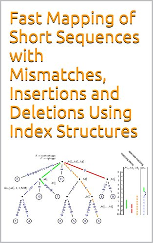 Fast Mapping of Short Sequences with Mismatches, Insertions ...