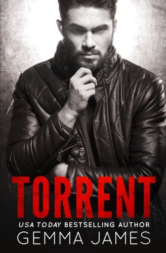 Torrent  Condemned   Volume 1