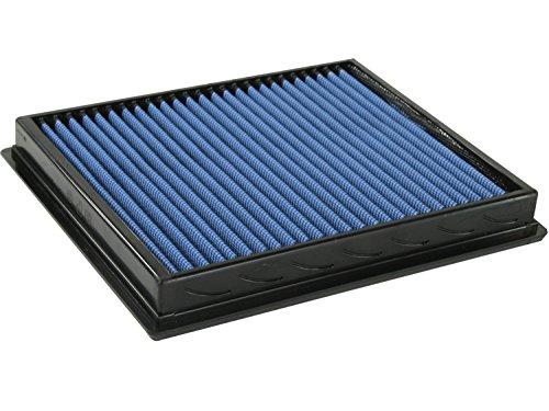 aFe 30-10117 Air Filter
