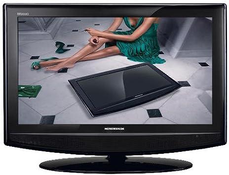 Nordmende N 223 LD- Televisión, Pantalla 22 pulgadas: Amazon.es: Electrónica