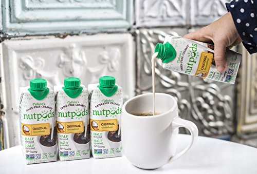 nutpods-Dairy-Free-Creamer-Unsweetened-French-Vanilla-4-pack-Whole30-Approved