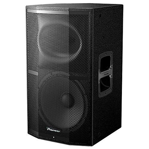 Pioneer XPRS12 12'' 2-Way Full Range Speaker by Pioneer