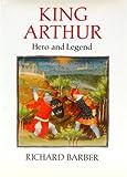 King Arthur, Douglas C. McMurtrie, 0880293470