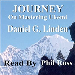 Journey: On Mastering Ukemi