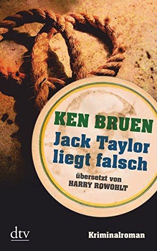jack-taylor-liegt-falsch-kriminalroman
