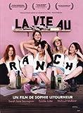 """Afficher """"La Vie au ranch"""""""