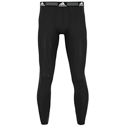 adidas thermo leggings