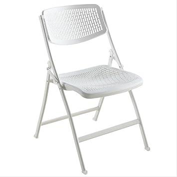 Sillas - taburetes plegables, mesas y sillas de comedor para ...