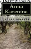 Anna Karenina: Duszy Westchnienia (Polish Edition)