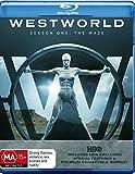 Westworld : Season 1