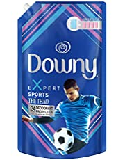 Downy Concentrate Fabric Softener Refill