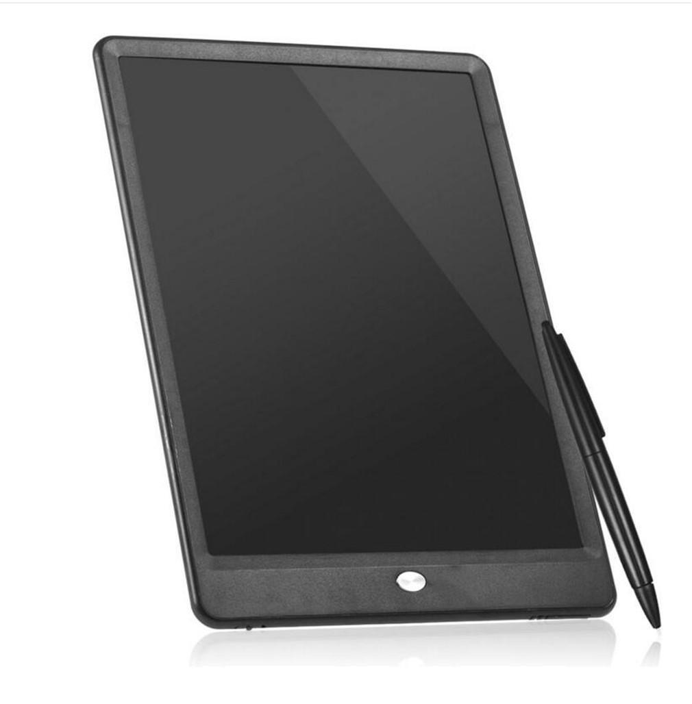 Tableta de escritura LCD MTTLS 10 pulgadas Bloc de notas ...