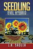 Seedling, J. N. Sadler, 1479718327