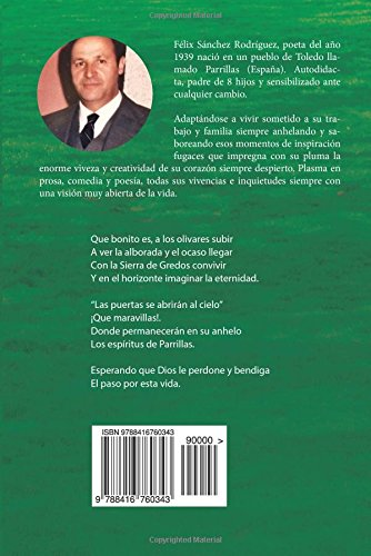 Caprichos de mi naturaleza: Amazon.es: Félix Sánchez ...