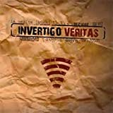 Veritas by Invertigo (2012-05-04)
