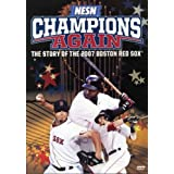 Champions Again: Story of the 2007 Boston Red Sox