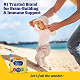 Enfamil NeuroPro Ready to Feed Baby Formula Milk, 2 Fluid Ounce Nursette (24 Count) - MFGM, Omega 3 DHA, Probiotics, Iron & Immune Support