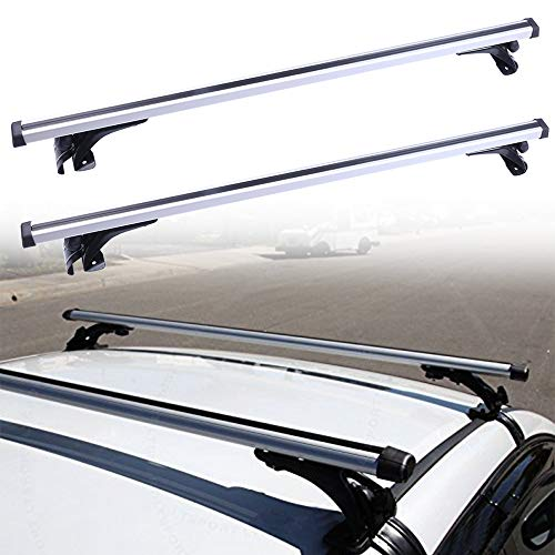 2014 camry roof rack - 4