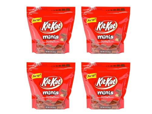 hersheys-kit-kat-minis-8oz-pouch-pack-of-4