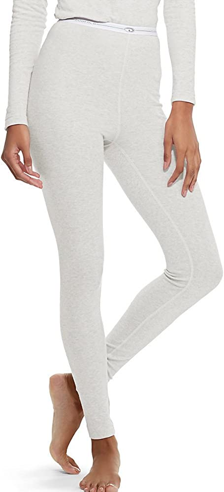 Champion Duofold Women's Originals 2-Layer Thermal Underwear at  Women's Clothing store