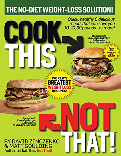Download cook this not that worlds greatest weight loss recipes download cook this not that worlds greatest weight loss recipes book pdf audio id3f4p74g forumfinder Image collections