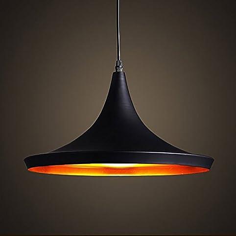 suspensions luminaires. Black Bedroom Furniture Sets. Home Design Ideas