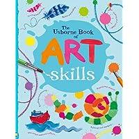 Art Skills