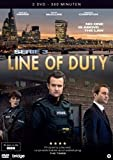 Line Of Duty - Series 3  [Import]