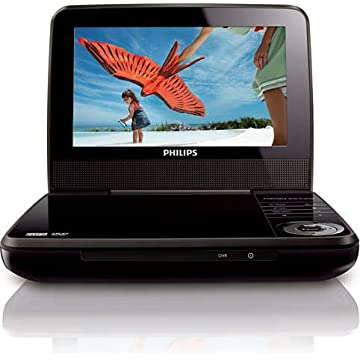 buy Philips Portable