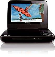 Philips Portable