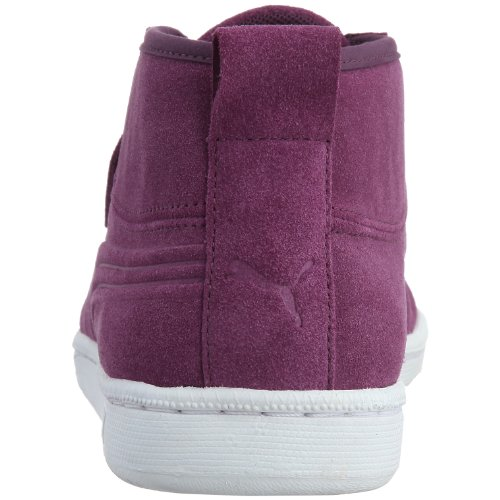 buy cheap fake buy cheap tumblr Puma Men's Hawthorne Mid Trainers 351287 Purple outlet pick a best free shipping excellent p1RVlN3qT8
