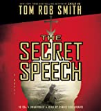 The Secret Speech (The Child 44 Trilogy)