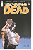 Walking Dead #37 1st Printing! NM Kirkman (Walking Dead)