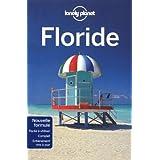 FLORIDE -2E ED.