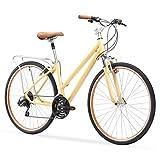 sixthreezero Hybrid Bikes