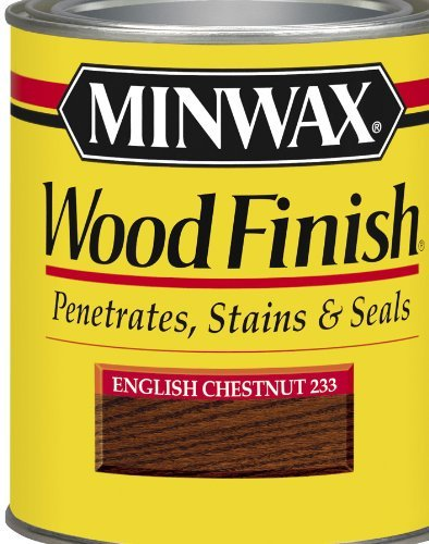 minwax-22330-1-2-pint-wood-finish-interior-wood-stain-english-chestnut-color-english-chestnut-model-