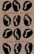 The Annals of Chile