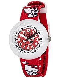 Watch Flik Flak FLNP014