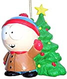 Kurt Adler South Park Stan Marsh Christmas Ornament #SK0100