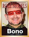 Bono, Stuart A. Kallen, 1422204995