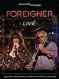 Foreigner - Live at Soundstage