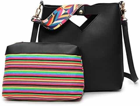 1e8a9ba67f51 Shopping Patent Leather - Top-Handle Bags - Handbags & Wallets ...