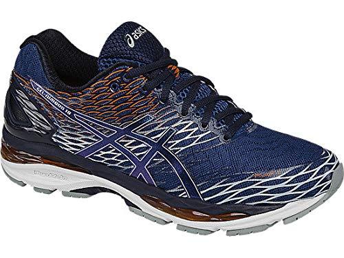 ASICS Gel-Nimbus 18 Men's Running Shoe