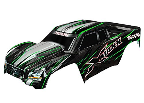 Traxxas Accessories/Tools Vehicle