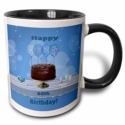 3dRose mug_123946_4