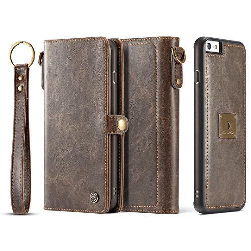 apple iphone leather cas - 4